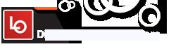 LO Aalborg Logo